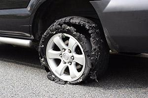 Levné pneumatiky
