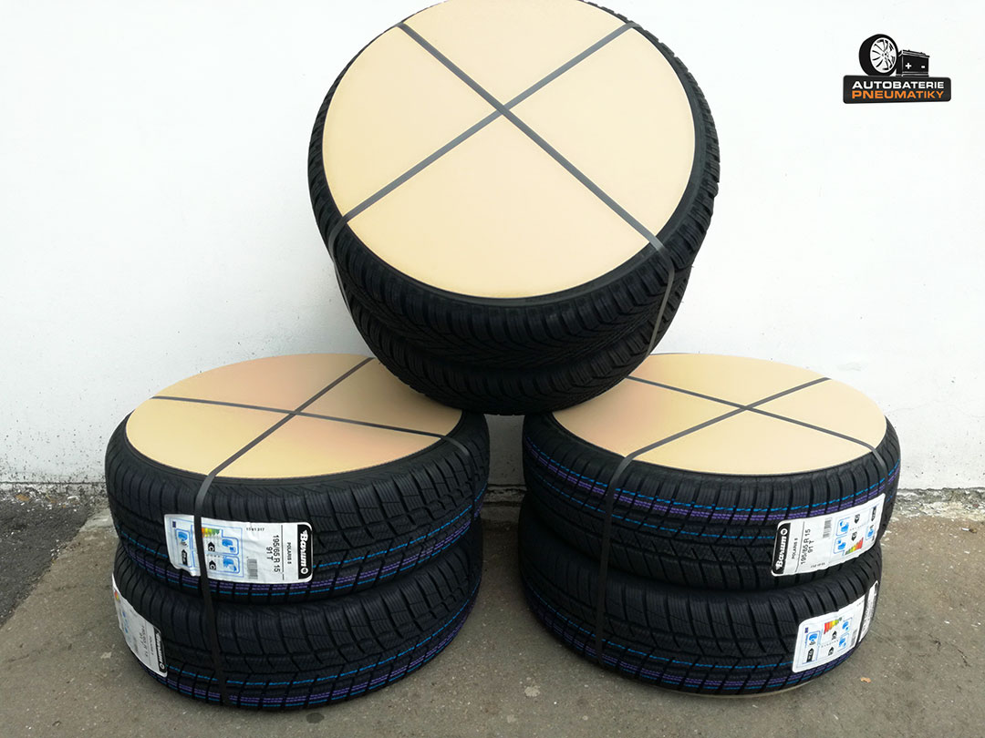 autobaterie-pneumatiky-packaging-expedice-pneumatik-jak-je-zabaleno