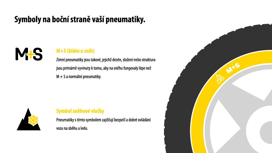 05-barum-grafik-buy-winter-tyre-en-data