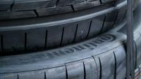 Zásilka pneumatik od autobaterie-pneumatiky.cz - 3