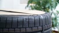 Zásilka pneumatik od autobaterie-pneumatiky.cz - 2