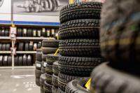 Nejlevnější pneu skladem