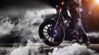 Pneumatiky na motorku