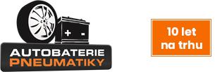 autobaterie-pneumatiky.cz