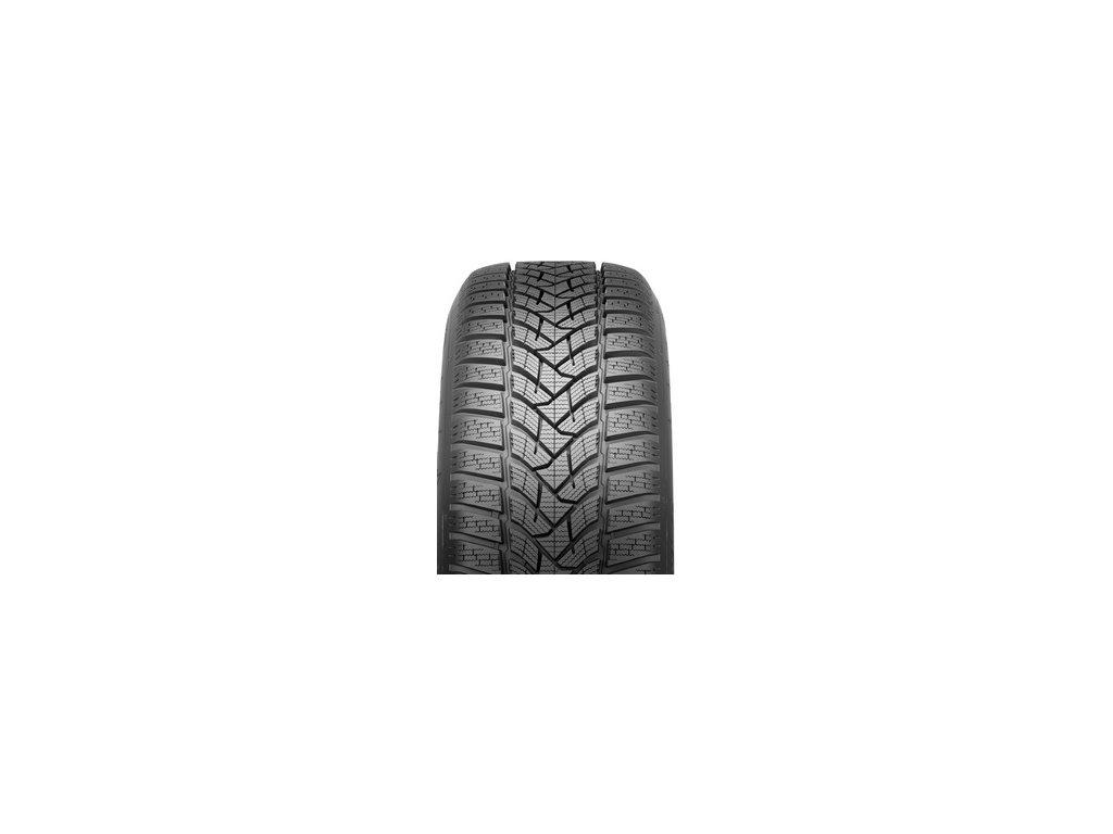 Dunlop 255/55 R18 WINT SPORT 5 SUV 109V XL M+S 3PMSF.