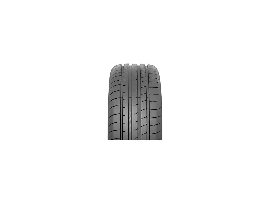 Goodyear 225/45 R18 EAGLE F1 (ASYMM) 3 91Y AR ROF