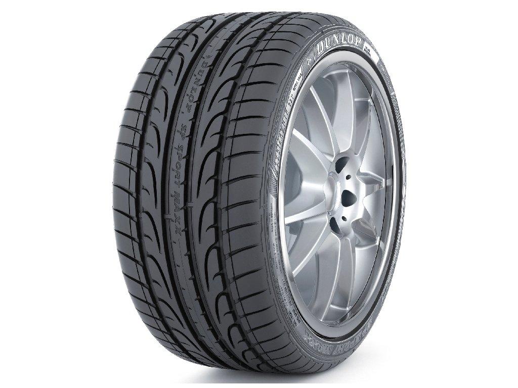 Dunlop 275/50 R20 SP MAXX 113W XL MFS (MO)