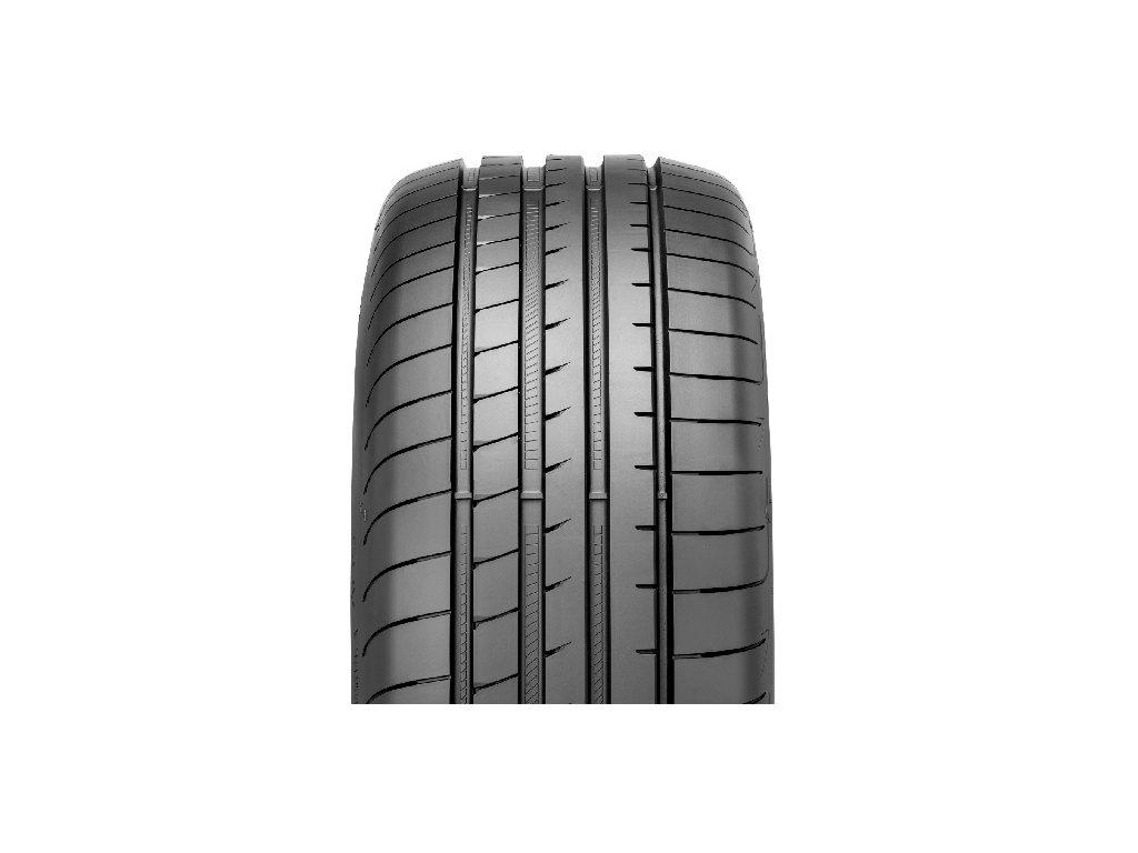Goodyear 245/45 R18 EAGLE F1(ASYMM)3 100Y XL FP (J).
