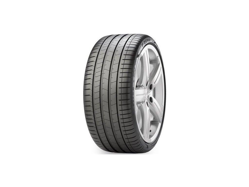 Pirelli 275/30 R20 PZERO LUX r-f 97Y XL (*)MOE.