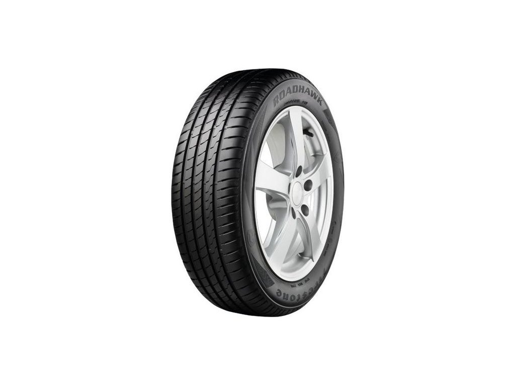 Firestone 195/55 R16 Roadhawk 87H.