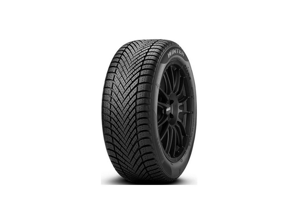 Pirelli 195/65 R15 CINT.WINTER 91T M+S
