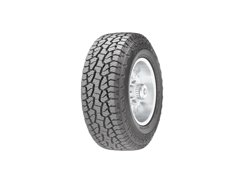 Hankook 205/80 R16 RF10 104T XL (Dynapro AT/M)