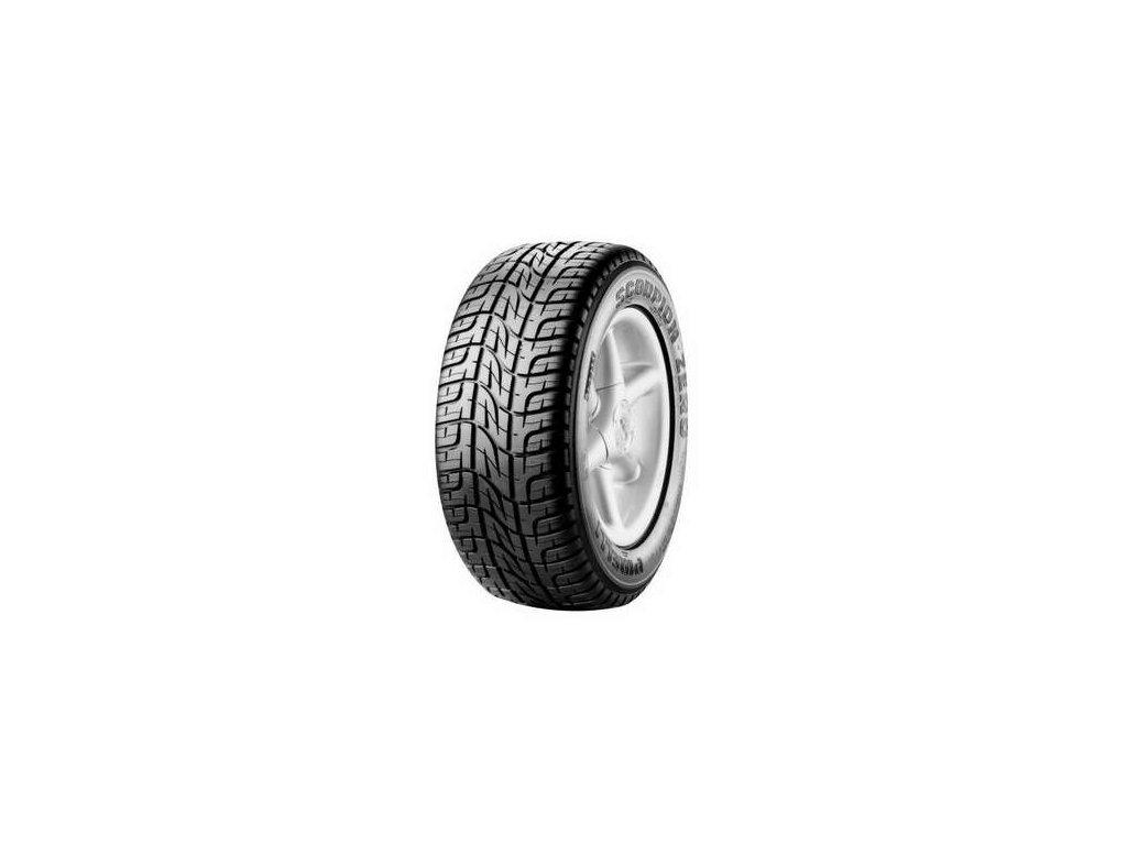 Pirelli 255/60 R18 SC ZERO 112V XL FR M+S.