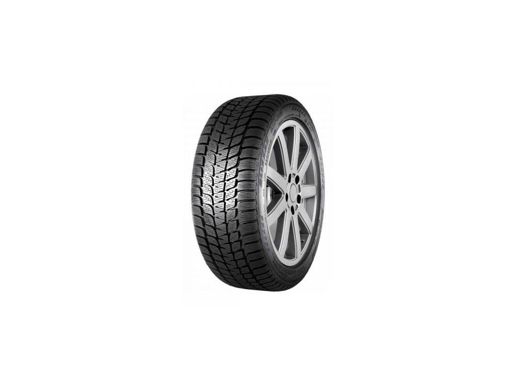 Bridgestone 195/60 R16 LM25 89H MO M+S 3PMSF.