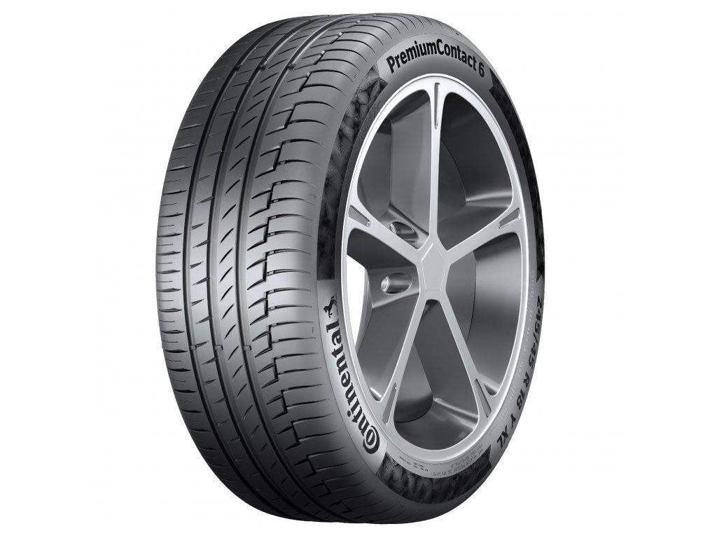 25122 1 letni pneumatika pro osobni automobily continental 225 50r17 94v fr premiumcontact 6
