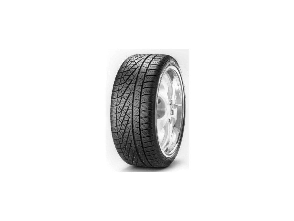 Pirelli 255/45 R18 SOTTOZERO 99V MO