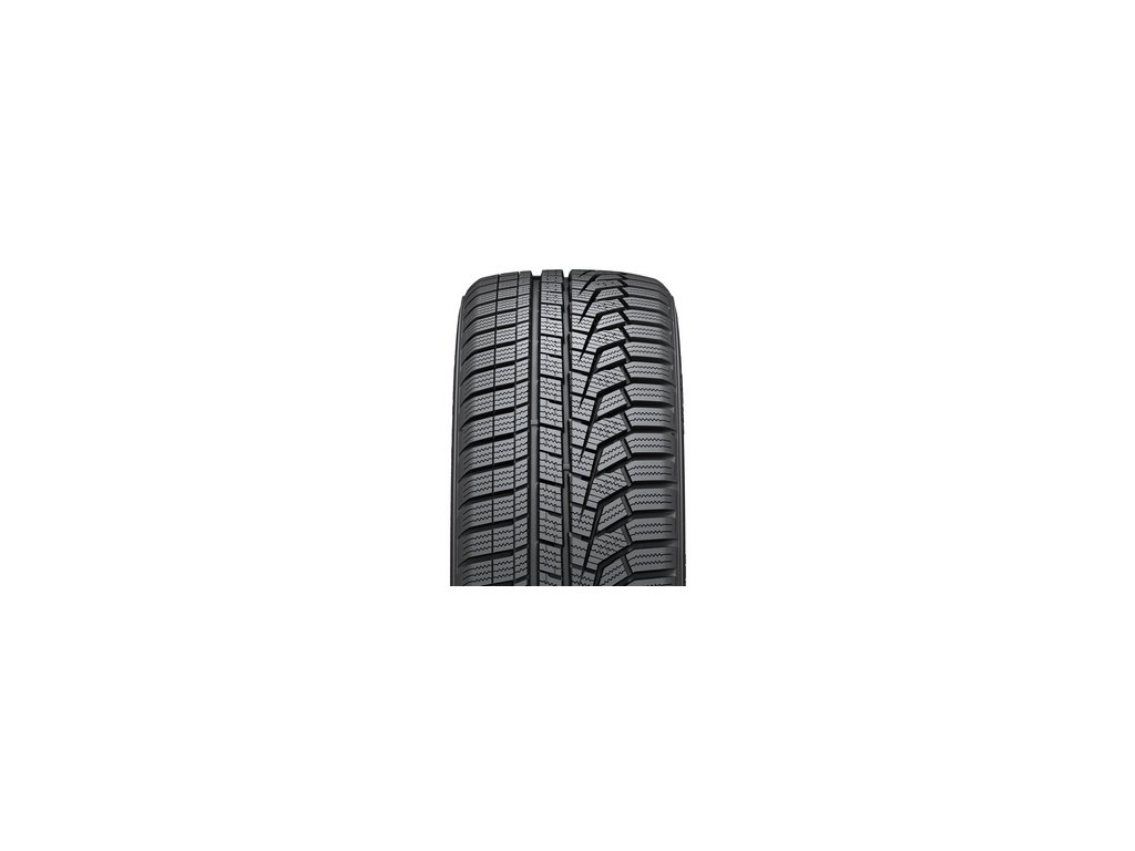 Hankook 225/55 R17 W320B 97V HRS XL 3PMSF