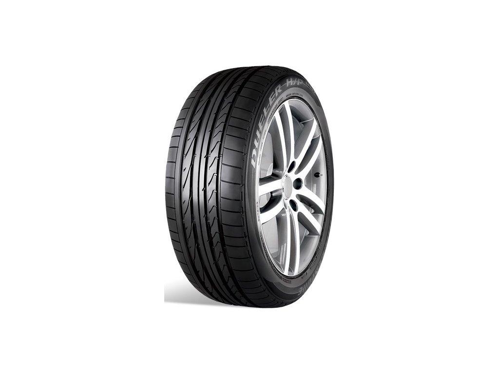 Bridgestone 315/35 R20 D-SPORT RFT 110W XL * MFS.
