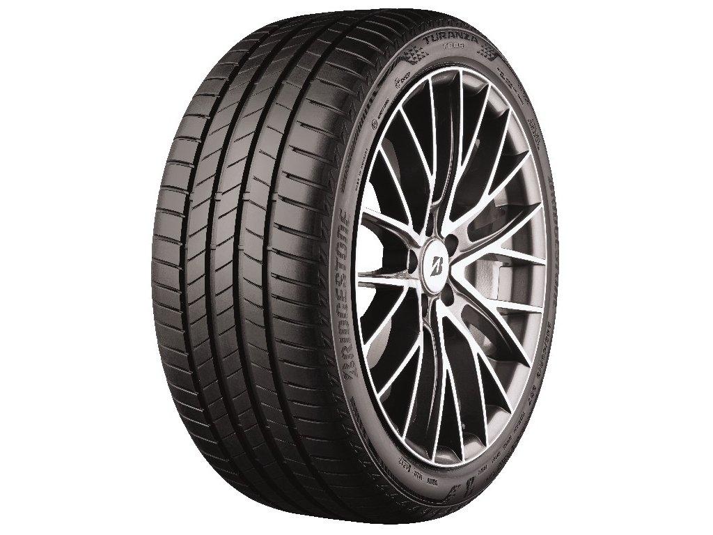 Bridgestone 225/40 R18 T005 92Y XL.