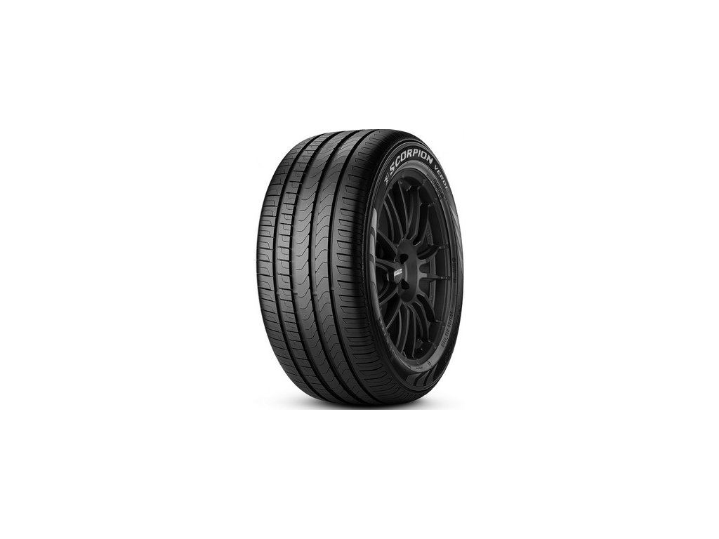 Pirelli 255/50 R19 SC VERDE 103W (MO) FR.