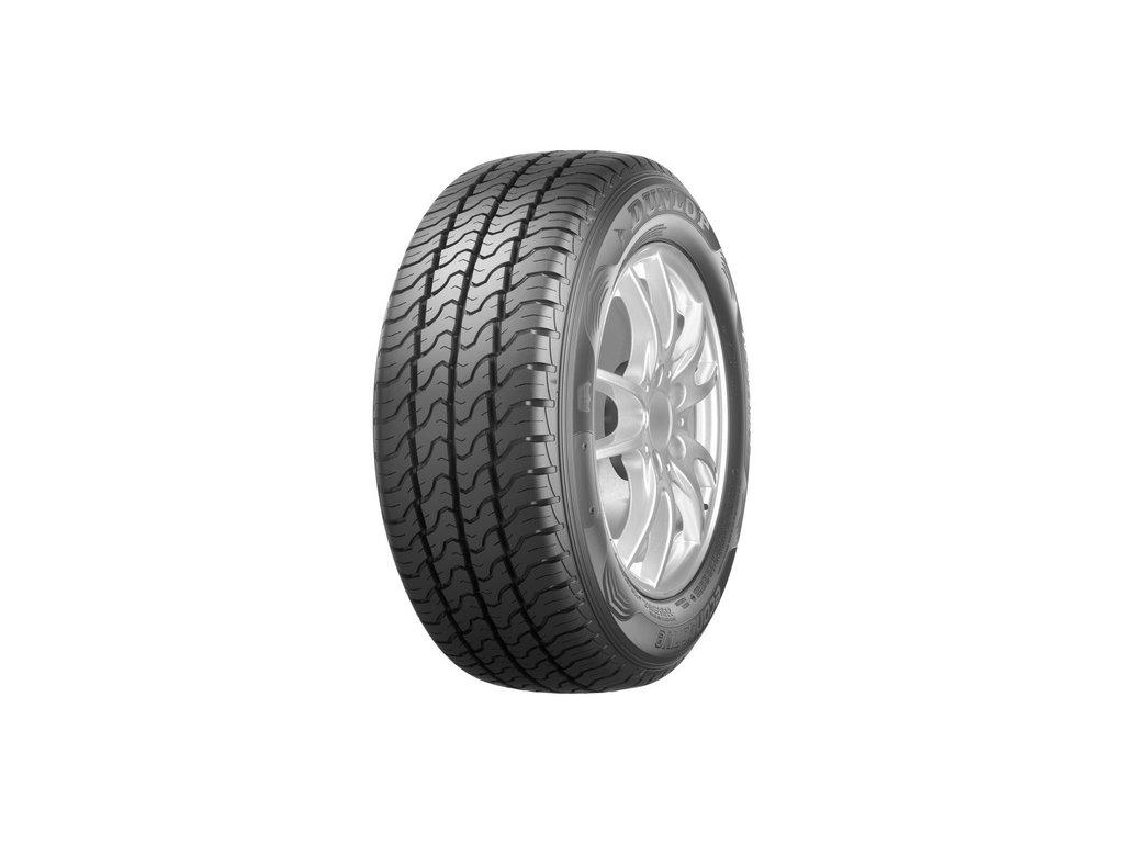 Dunlop 215/65 R16 C ECONODRIVE 106T