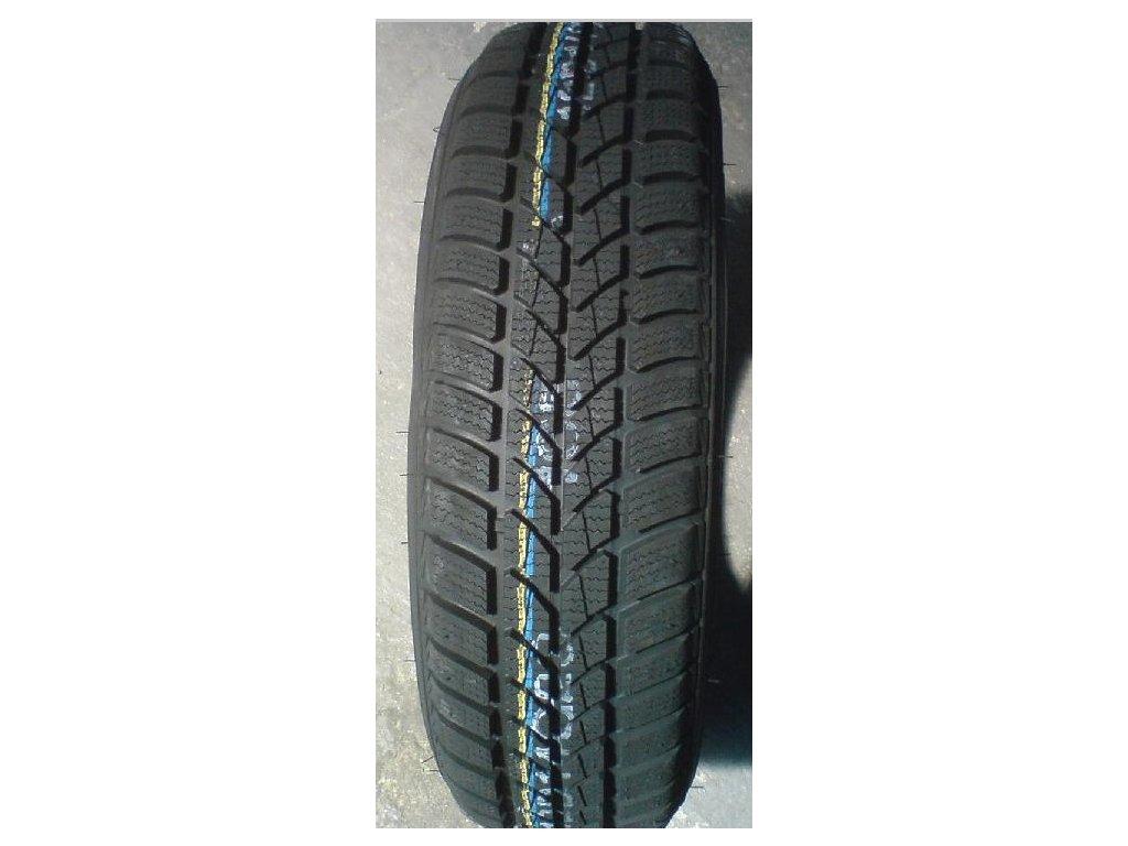 Kingstar(Hankook Tire) 165/70 R14 SW40 81T