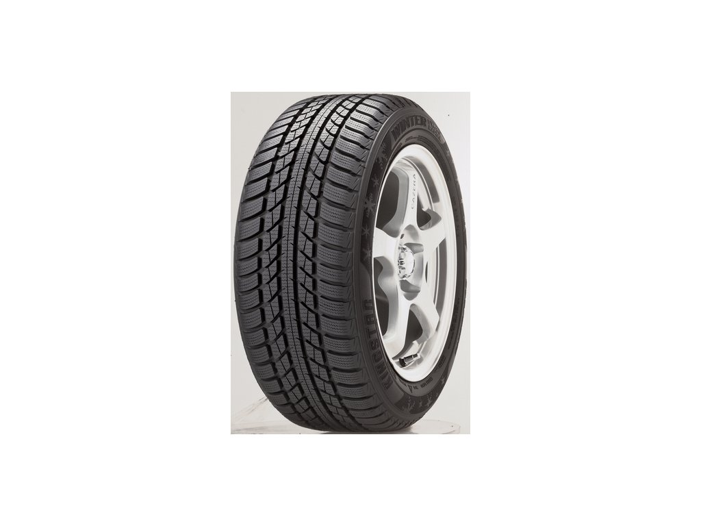 Hankook / Kingstar 195/60 R15 SW40 88T
