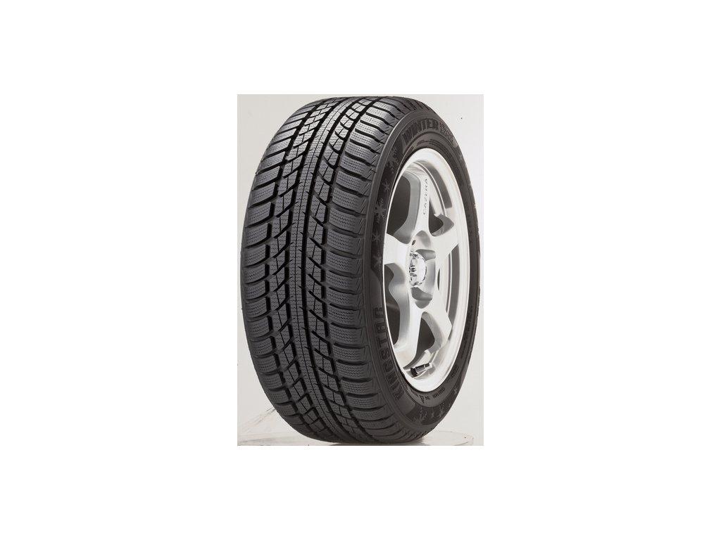 Kingstar(Hankook Tire) 195/60 R15 SW40 88T