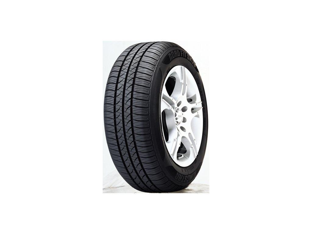 Kingstar(Hankook Tire) 185/60 R14 SK70 82H