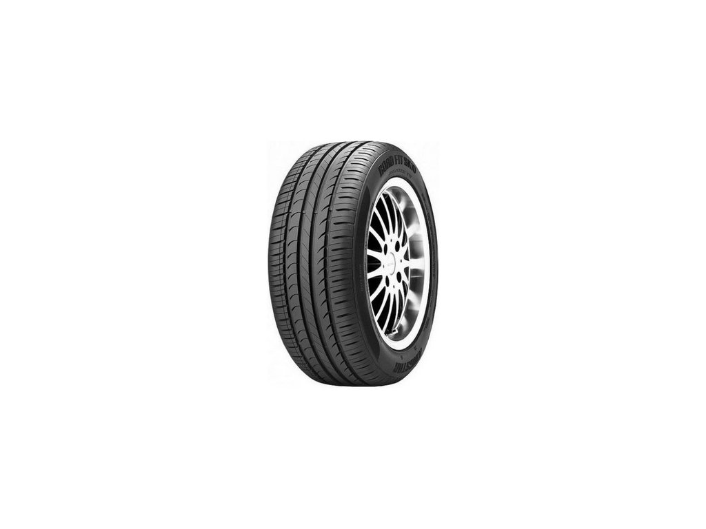Kingstar(Hankook Tire) 205/55 R16 SK10 91V