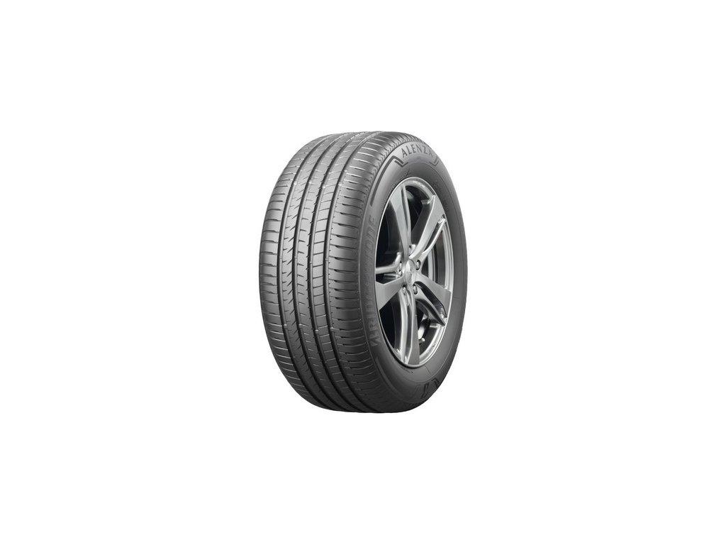 Bridgestone 285/40 R21 ALENZA1 109Y XL