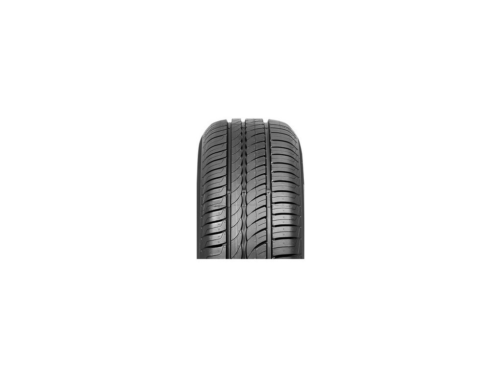 Pirelli 195/65 R15 P1 Cint Verde 91H.