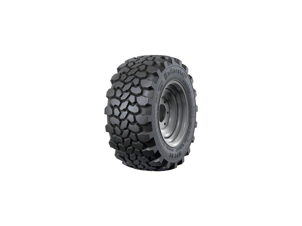 mpt81 tire image