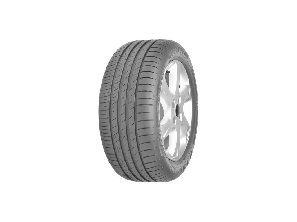 Goodyear 225/55 R17 EFFIGRIP PERF 101V XL.