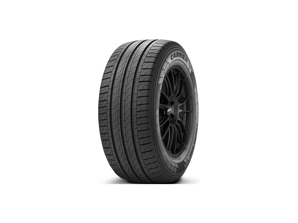 Pirelli 195/60 R16 C CARRIER 99T.