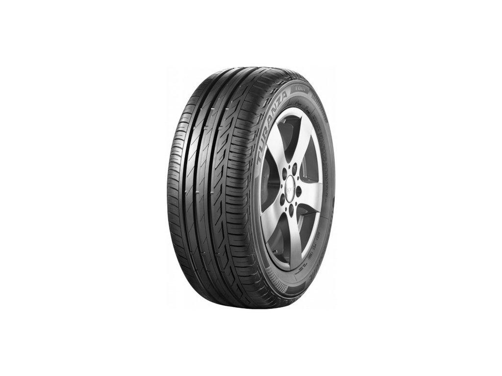 Bridgestone 205/55 R16 T001 91V