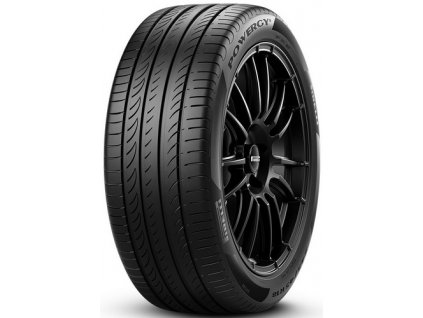 Pirelli 245/40 R18 POWERGY 97Y XL