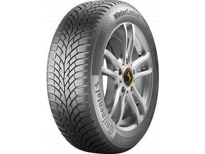 wintercontact ts 870 tire image main 30 data
