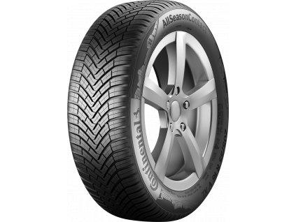 allseasoncontact tire image data