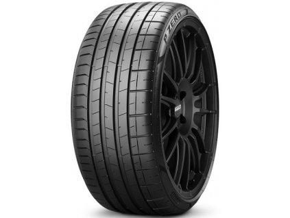 Pirelli 235/40 R19 P-ZERO (PZ4) S.C. 96Y XL HN MFS