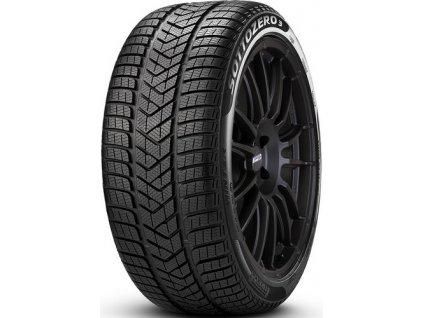 Pirelli 235/40 R19 WINTER SOTTOZERO 3 96V XL T0 MFS 3PMSF PNCS