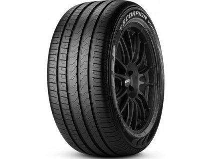 Pirelli 285/45 R20 SC VERDE 112Y AO FR.