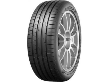 Dunlop 245/40 R18 SP MAXX RT 2 (97Y) XL MFS.
