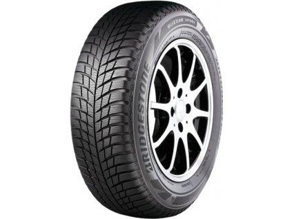 Bridgestone 225/50 R18 LM001 RFT 95H * M+S 3PMSF.