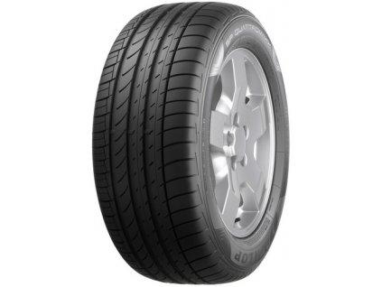 Dunlop 275/40 R22 SP QUATTROMAXX 108Y XL MFS (NST)