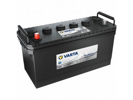 22584 varta 12v 100ah 600035060 promotive black