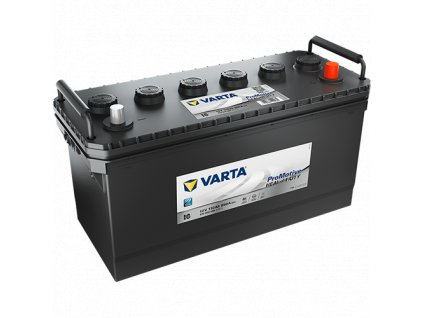 22608 varta 12v 110ah 610050085 promotive black