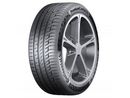 25023 1 letni pneumatika pro osobni automobily continental 225 45r17 91y fr premiumcontact 6