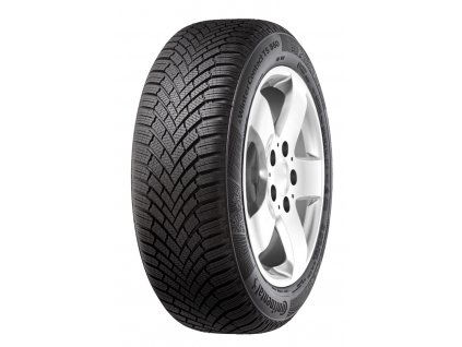 Continental 185/60R14 82T WinterContact TS 860