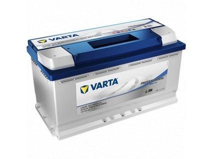 Varta 12V/95Ah Professional STARTER, 930095080